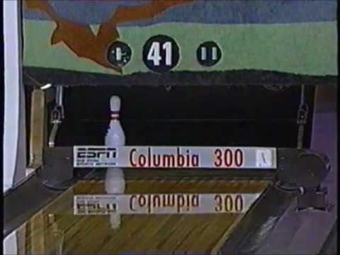 1994 LPBT Columbia 300 Delaware Open
