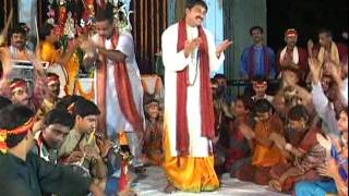 Maya Banke Pran Banchvali [Full Song] Maiya Ji Ke Aanchal Mein