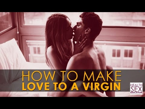 advice-for-sex-virgins