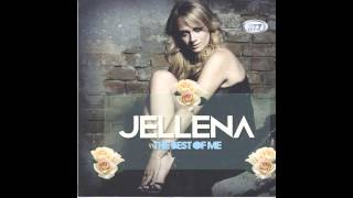 Jellena - A ti si lep - (Audio 2012) HD