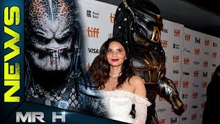 The Predator Sex Offender Controversy