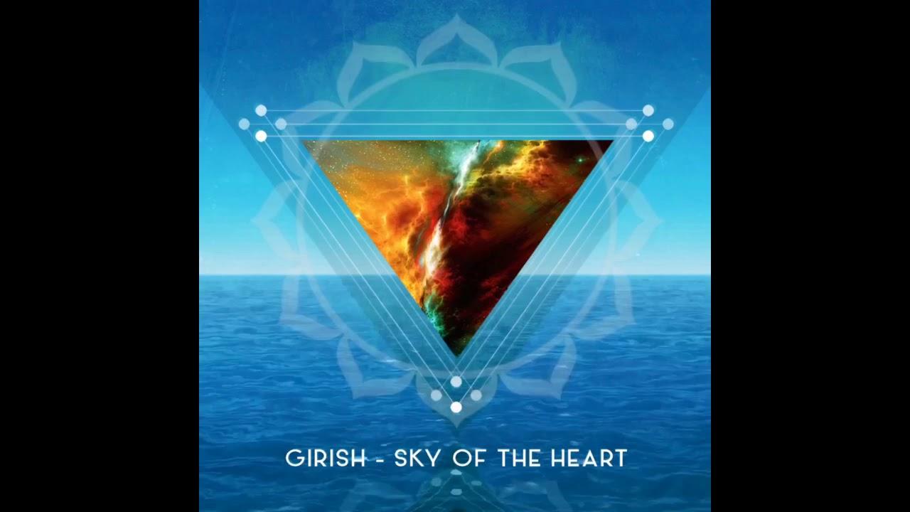 Download GIRISH  - RA MA DA SA