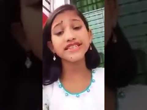 Bangla new song 2018 ,