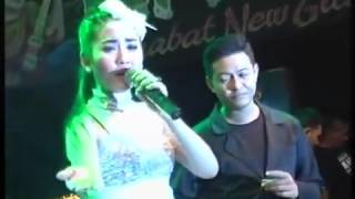 Download Lagu New Gita Bayu - KERINDUAN Andi KDI Feat Nasha Aqila mp3