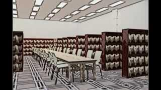 Phim | Thư viện trường học thân thiện | Thu vien truong hoc than thien