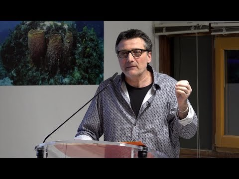 Un Océanographe de la République: Paul Gourret