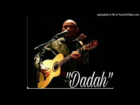 IANAO ---MAHALEO (DADAH & DAMA)---1975