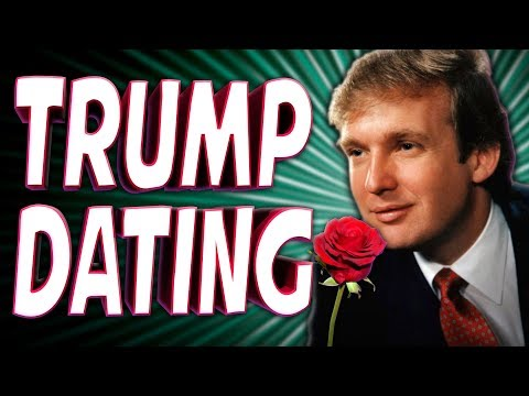 Desperate & Eager TrumpLoving Singles EXPOSED in data breach  TechNewsDay