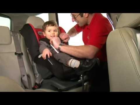 britax r mer first class plus car seat instala o sentido. Black Bedroom Furniture Sets. Home Design Ideas