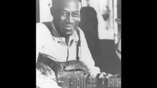 "Roots of Blues  Willie Newbern ""Roll And Tumble Blues Hambo"