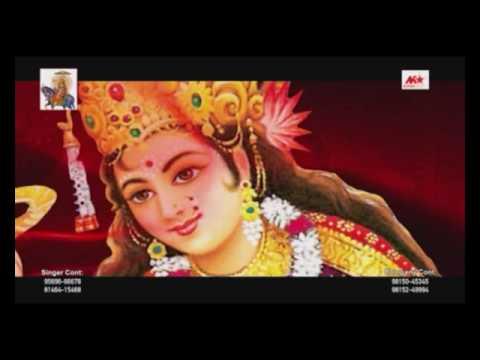 Mai Vashal Ki Sewa   Punjabi Katha   Buddha Ram, Vishal Kumar (Jony)   M Star