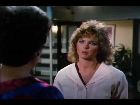 Melissa Sue Anderson in The Love Boat - The Spain Cruise (1986) from YouTube · Duration:  15 minutes 6 seconds