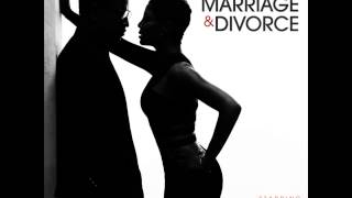 LOVE, MARRAIGE & DIVORCE Reunited