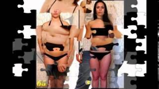 как правильно дышать для похудения