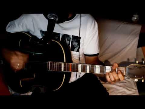 "Savoy Truffle ~ The Beatles - George ~ Cover w/ Arnold Hoyer ""Herr im Frack""  Vintage ~ Tribute"