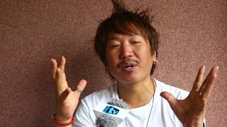 नेपाल आइडलका निर्णायकबारे राजेशपायल राईको सनसनीपूर्ण टिप्पणी | Rajesh Payal slams Nepal Idol Judges
