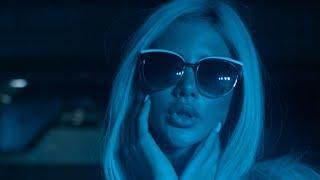 """Манвел Пашаян feat. GOGS - """"ДЕТКА"""" премьера клипа [2019]"""