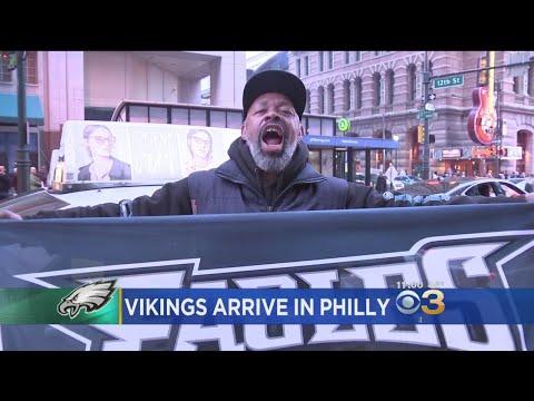 Saints fans react to heartbreaking loss to Vikings   Doovi