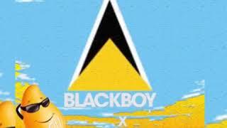 BLACKBOY X CREEKS MX - Gwen (Sac Gwen Riddim ) Dennery Segment 2019