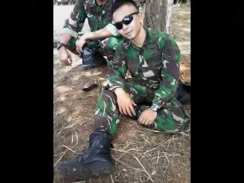 TNI GANTENG SE-INDONESIA VIDEO PROFIL