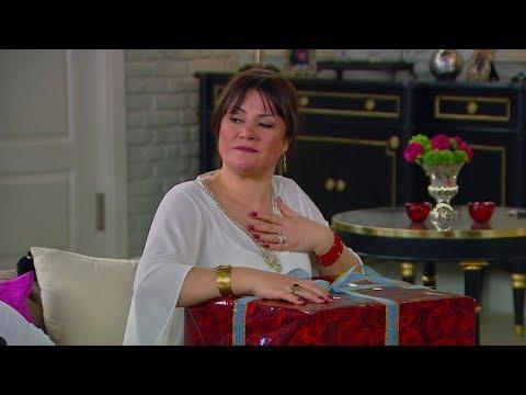 Sultan'ın Hayal Kırıklığı! Çocuklar Duymasın 68. Bölüm -Ekranda