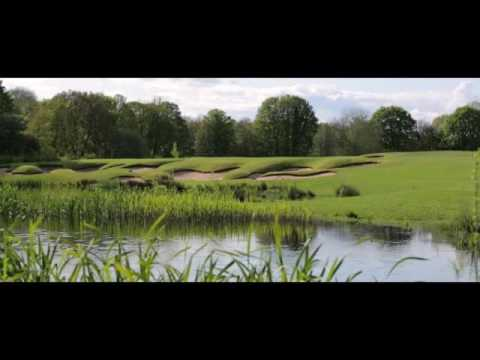 Rockliffe Hall County Durham Uk Small Luxury Hotels Of The World