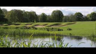 Rockliffe Hall, County Durham, UK | Small Luxury Hotels of the World