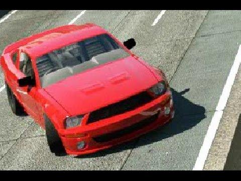 TRAFFIC COLLISION | CAR GAMES FOR BOYS