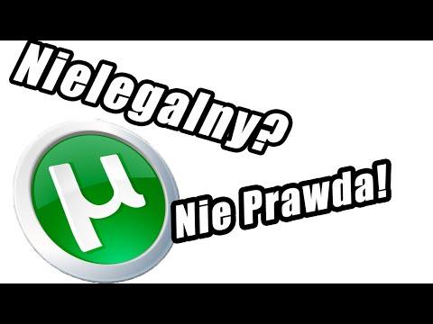 Smoleńsk 2016 HD Lektor PL film lektor pl
