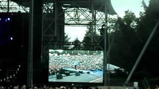 Unheilig - Ein guter Weg - Berlin 07.08.2011 (live)