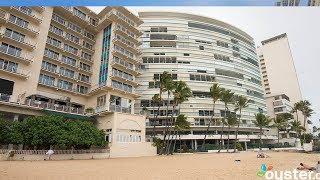 The New Otani Kaimana Beach Hotel Hawaii 2018