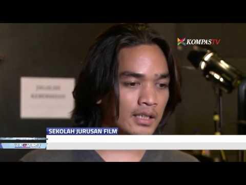 Yuk, Intip Sekolah Jurusan Film di Jakarta!
