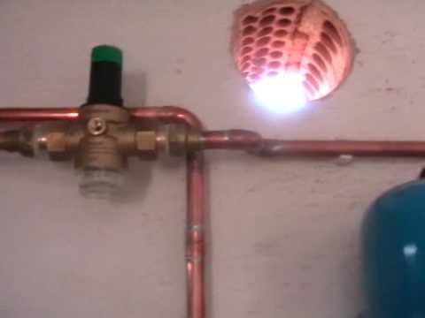 Acumulador de acs a gas butano youtube for Instalacion gas butano