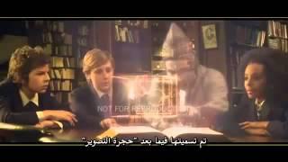 1001 Inventions  فيلم ألف واحد اختراع مترجم عربي