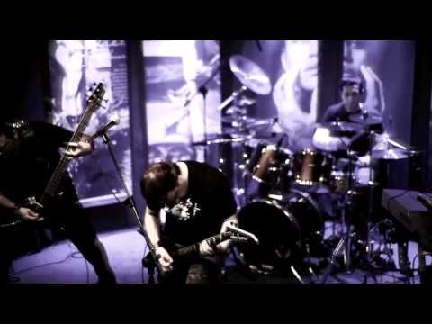 Blood Covenant - Live In Yerevan (12 Club) (Full Concert) 2013