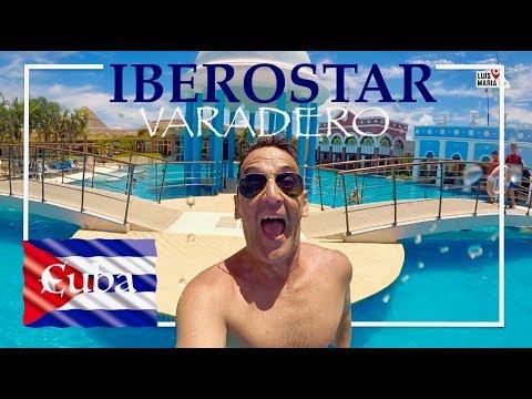 IBEROSTAR VARADERO HOTEL | CUBA