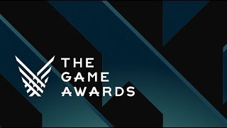 The Game Awards 2018 - Live!