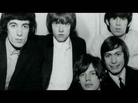 The Story of the Rolling Stones (Trailer)