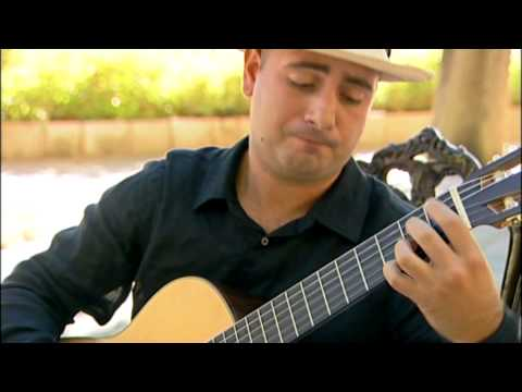 Se (Love Theme from Cinema Paradiso) guitar arrangement by Nemanja Bogunovic