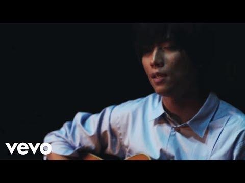 androp - 「Hikari」Music Video フジテレビ系 木曜劇場「グッド・ドクター」主題歌 Mp3