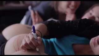 17 Girls / 17 filles (2011) - Trailer (english subtitles)