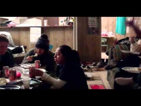 Tuba City Winter 2011