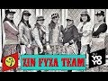 Zumba Fitness Zin Fyza Team Dj Yoyo Sanchez mp3