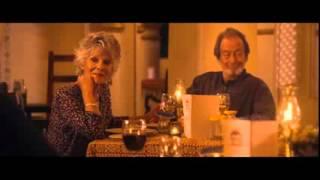 The Second Best Exotic Marigold Hotel   Teaser Trailer   In Australian cinemas March 26 2015   4