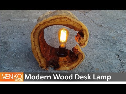 modern-wood-desk-lamp