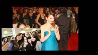 TV Heroes Natalia Oreiro