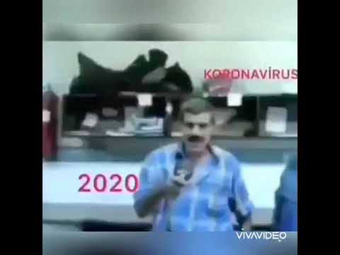 yurdum insanı vs korona virüs 5
