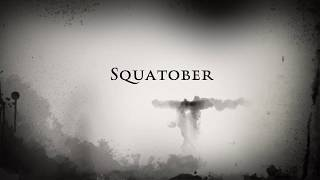 Squatober!!!