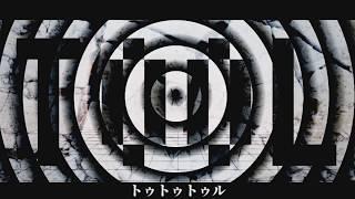 Original song: MARETU Original vocal: Hatsune Miku (初音ミク) VSQx:...