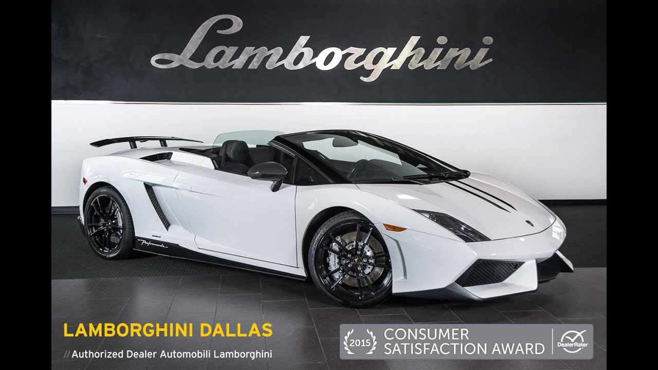roadster inventory in convertible owned pre used lamborghini awd aventador